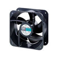 cooling-fans-top-200px