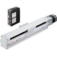 linear-actuators-top-200px