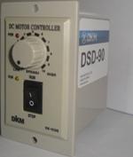 DSD-90 OK