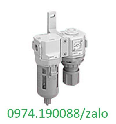 C4020-8-W-UP-A15W